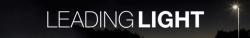 leading_light_top_2015