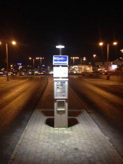 goeteborg-stad-p-bolaget