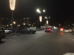 farsta-centrum-lrec-75x3